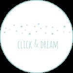 click_dream