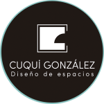 cuqui_gonzalez