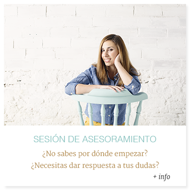 cartel_asesoramiento