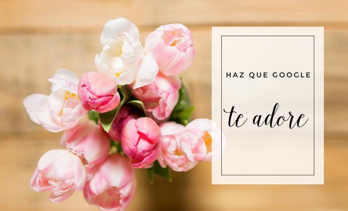 haz_que_google_te_adore