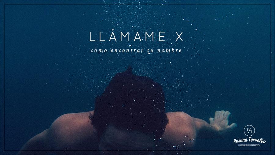 llamame_X_blog