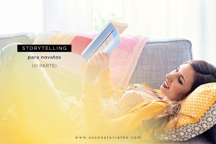 storytelling3_blog