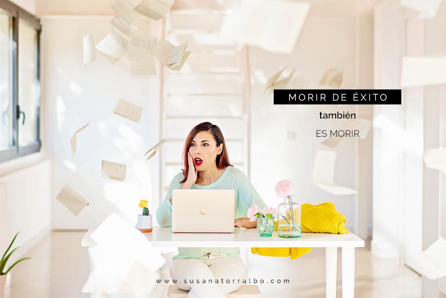morir_de_exito_blog