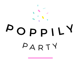 Poppily Party