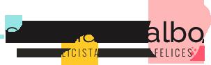 Logo Susana Torralbo