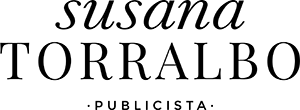 SusanaTorralbo logo